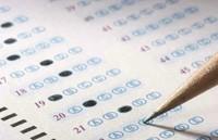 SAT_subject_test
