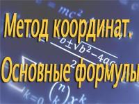 metod_koordinat