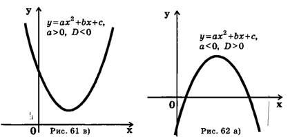 graf_resh_004