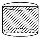 cilinder_004