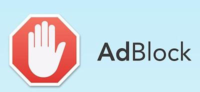 Как исключить сайт из AdBlock